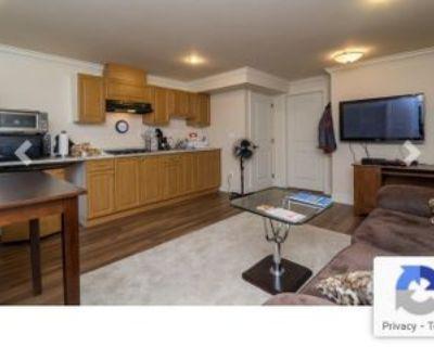 18956 65 Avenue, Surrey, BC V3S 8V4 1 Bedroom Apartment