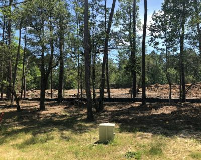 Vacant Land/Build to Suit