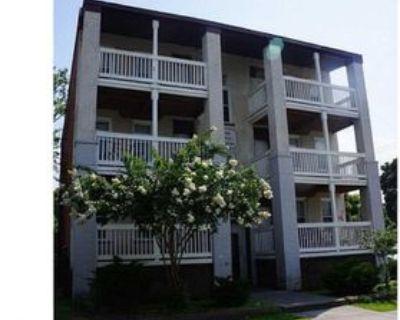 325 325 West 31st Street - 4 #4, Norfolk, VA 23508 3 Bedroom Condo