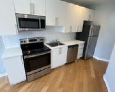 1500 Columbia Rd Nw #4, Washington, DC 20009 3 Bedroom Apartment