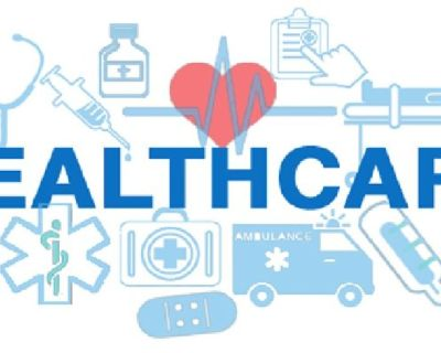Health Care Market Research Reports : Ken research