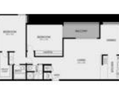 Wayfarer Apartments + Marina - Two Bedroom/Two Bath