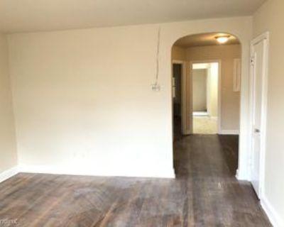 1218 18th Pl Ne #3, Washington, DC 20002 2 Bedroom Apartment