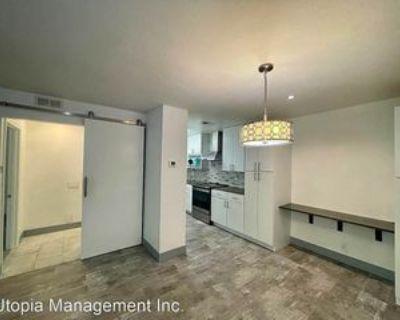 2812 North Auburn Court F203, Palm Springs, CA 92262 1 Bedroom House