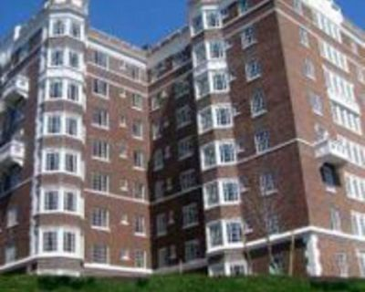 Top Condo Management Companies in Boston