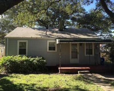 9622 14th Bay St #1, Norfolk, VA 23518 2 Bedroom Apartment