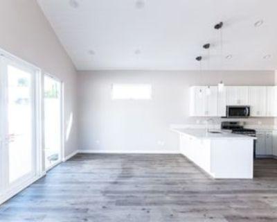 1313 Walgrove Ave, Los Angeles, CA 90066 1 Bedroom House