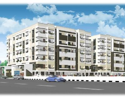 Luxury Flat For Sale In Babusapalya Call on 9686201040/9844919641
