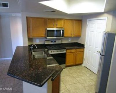 10030 W Indian School Rd #128, Phoenix, AZ 85037 2 Bedroom Apartment