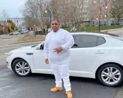 Welton, 35 years, Male - Looking in: Providence Providence County RI