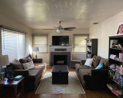 Cozy Retreat in the heart of Magnolia Center - Riverside