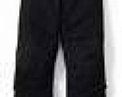 Plus Size Womens Ski Pants