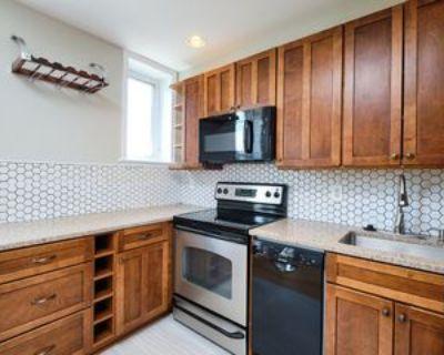 676 4th St Ne #302, Washington, DC 20002 1 Bedroom Condo
