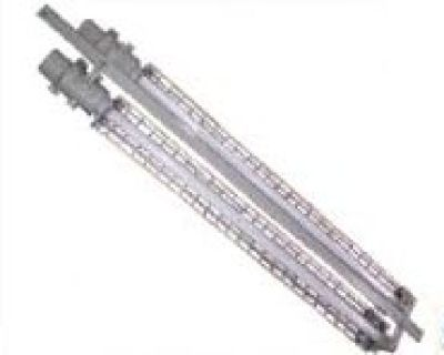 Flameproof and Explosion Proof LED Well Glass Light Fitting