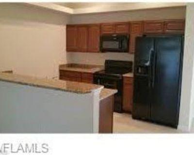 908 Se 6th Ct #1, Cape Coral, FL 33990 3 Bedroom Apartment