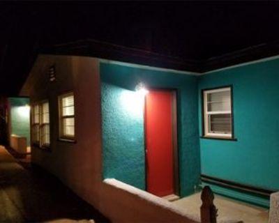 73741 Siesta Dr-7 #73741SIEST, Twentynine Palms, CA 92277 1 Bedroom Apartment