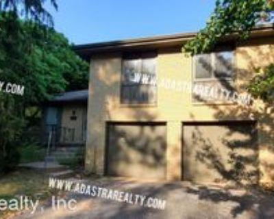 9215 Lowell Ave, Overland Park, KS 66212 3 Bedroom House