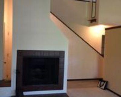 2059 Ascot Dr #210, Moraga, CA 94556 2 Bedroom House