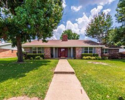 4608 Taos Dr, Haltom City, TX 76180 4 Bedroom Apartment