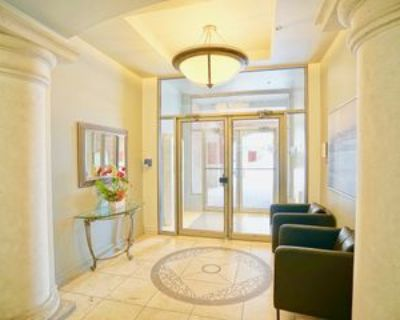 505 Rue Lucien-L'Allier #208, Montr al, QC H3C 4L3 2 Bedroom Condo