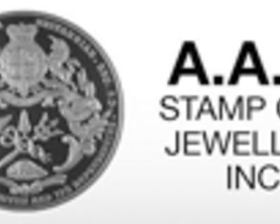 INSTANT CASH Jewellery, Coins,...