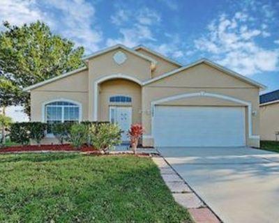 11203 Spinning Reel Cir, Alafaya, FL 32825 3 Bedroom House