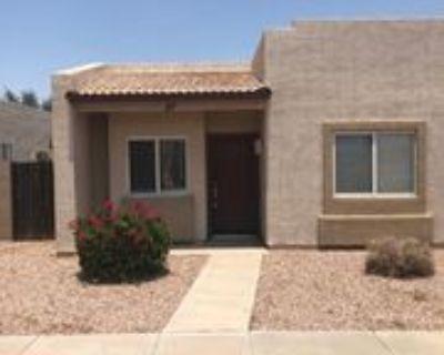 2300 E Magma Rd #27, San Tan Valley, AZ 85143 2 Bedroom House