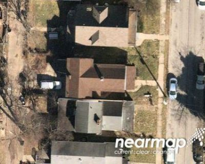 Preforeclosure Property in Louisville, KY 40211 - S 36th St