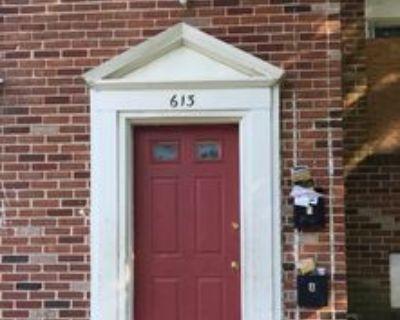 Homestead Rd, Wilmington, DE 19805 2 Bedroom Condo