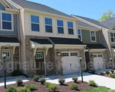 4308 Braden Woods Dr, Chesterfield, VA 23832 3 Bedroom House
