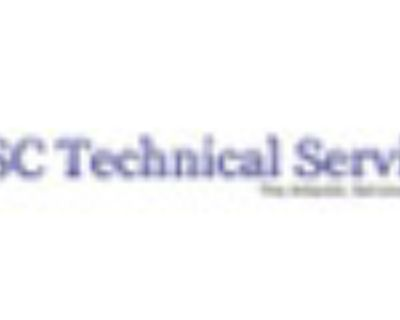 Deck Electrician - 3Q21 ~ 12259707