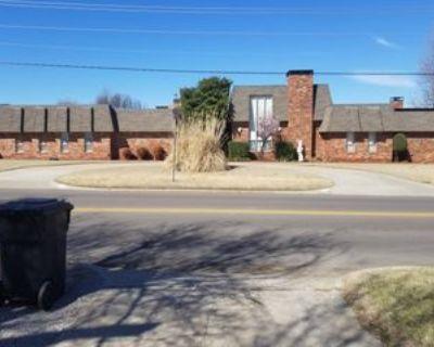 2605 Nw 50th St, Oklahoma City, OK 73112 2 Bedroom House