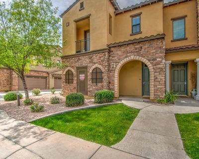 Beautiful Fully Furnished Condo for rent! - Fulton Ranch