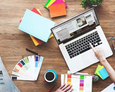 Top Rated Website Design Company