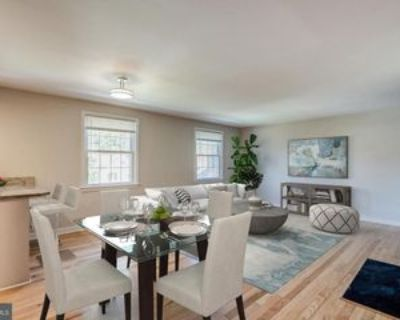 2244 Washington Ave #W301, Silver Spring, MD 20910 2 Bedroom Apartment