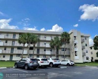 2440 Deer Creek Country Club Blvd #201C, Deerfield Beach, FL 33442 2 Bedroom Condo