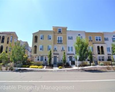 5862 Riley Way, Newark, CA 94560 3 Bedroom House