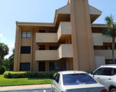 510 Cranes Way #1, Altamonte Springs, FL 32701 2 Bedroom House