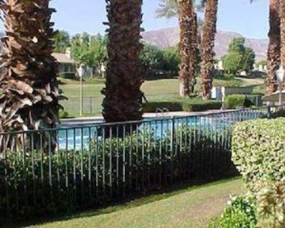 259 Calle Del Verano, Palm Desert, CA 92260 2 Bedroom Condo