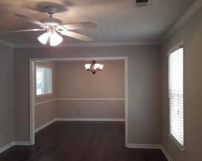 3331 Mountain Hollow Dr #Marietta, Marietta, GA 30062 3 Bedroom House