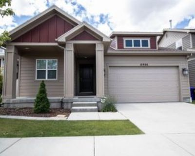 6906 S Suzanne Dr #1, Midvale, UT 84047 5 Bedroom Apartment