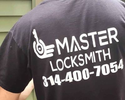 Think Home Security by Choosing the Right Door Locks