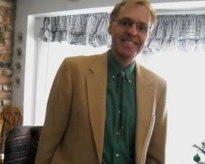 Jeffrey, 56 years, Male - Looking in: Long Beach Los Angeles County CA