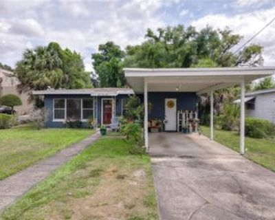 843 W Swoope Ave, Winter Park, FL 32789 3 Bedroom Apartment