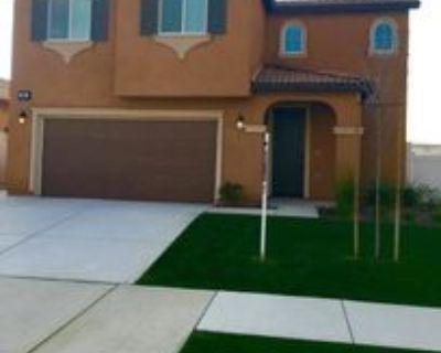 301 White Alder Dr, Bakersfield, CA 93314 4 Bedroom House