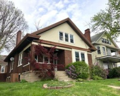 2306 Norwood Ave, Norwood, OH 45212 4 Bedroom House