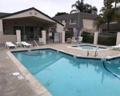845 Valley Ave, Solana Beach, CA 92075 2 Bedroom House