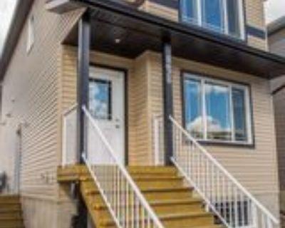 5317 Squires Rd #B, Regina, SK S4W 0L8 2 Bedroom Apartment