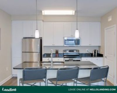 6900 Andersons.272512 #036-202, Laurel, MD 20707 1 Bedroom Apartment
