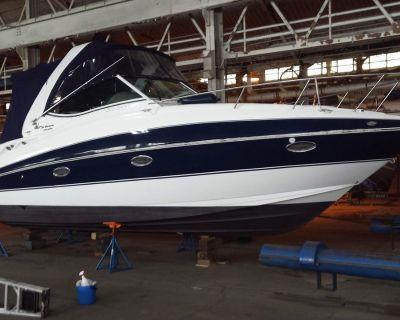 2014 31' Cruisers Yachts 310 Express